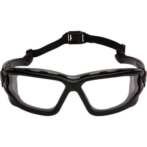 I-Force Safety Glasses