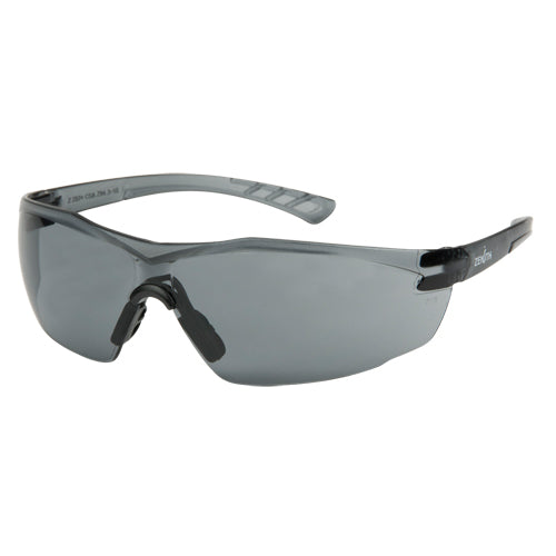 Z700 Series Safety Glasses