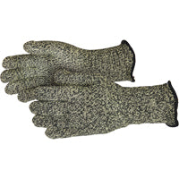 Cool Grip® Gloves