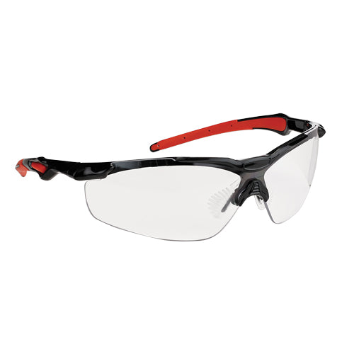 Hawk Series Safety Glasses