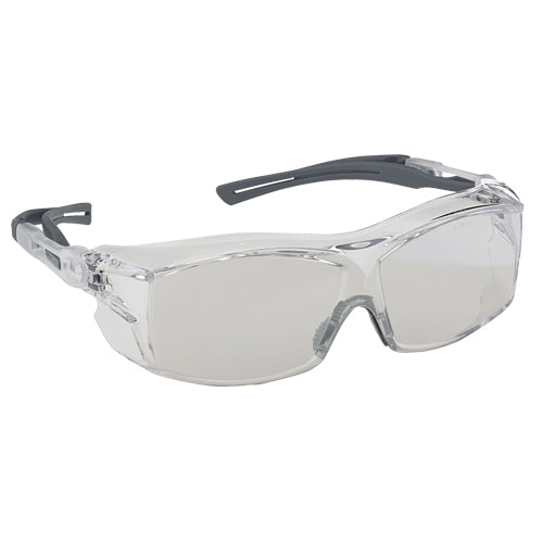 OTG Extra Series Safety Glasses