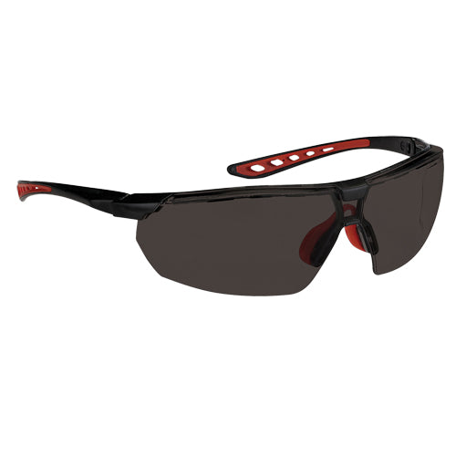 Falcon Series Safety Glasses
