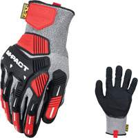 M-Pact® Knit CR5A5 Glove