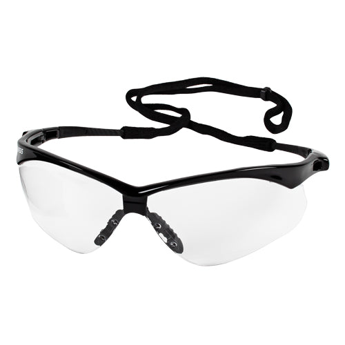 Nemesis* Safety Glasses