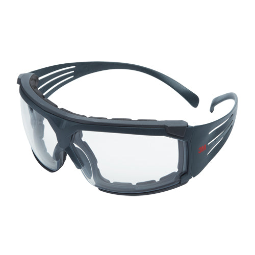 SecureFit™ 600 Series Safety Glasses