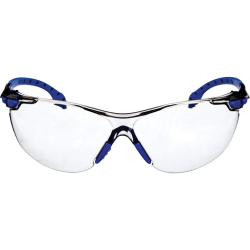 Solus Safety Glasses with Scotchgard™ Lens