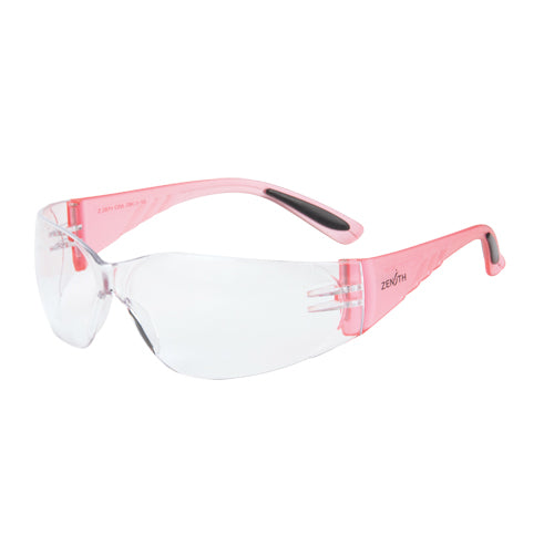 Z2600 Series Safety Glasses