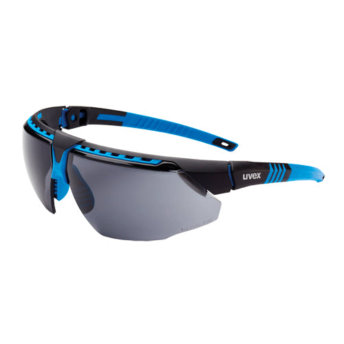 Avatar Safety Glasses