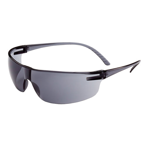 SVP 200 Series Safety Glasses