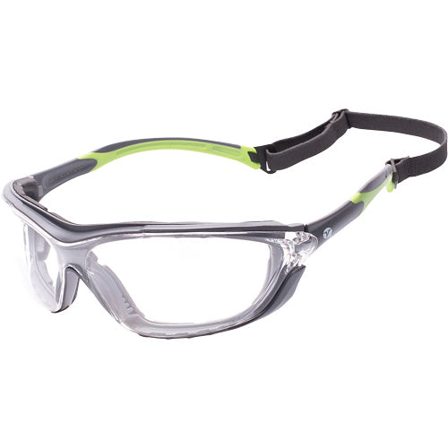 Veratti® Primo™ Safety Glasses