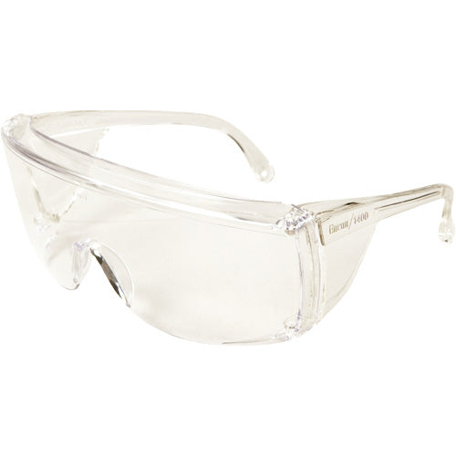 Veratti® Tuff Spec® 1400 Series Safety Glasses