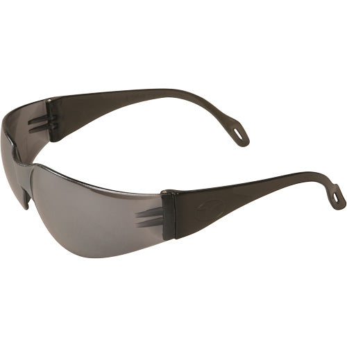 Veratti® 2000™ Safety Glasses
