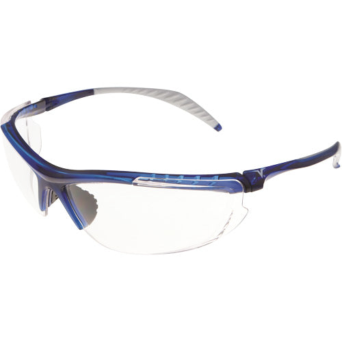 Veratti® 307™ Safety Glasses