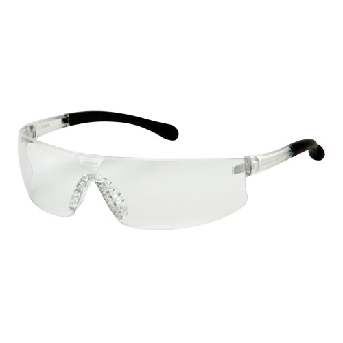 Provoq Safety Glasses