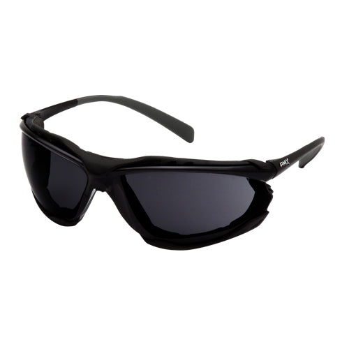 Proximity Safety Glasses