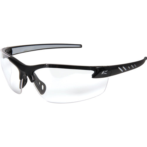 Zorge G2 Safety Glasses