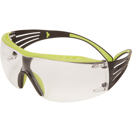 Securefit™ 400 Series Safety Glasses
