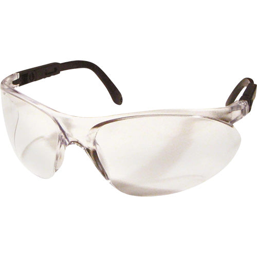 Citation 932 Safety Glasses