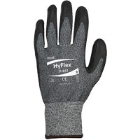 HyFlex® 11-651 Palm Coated Gloves