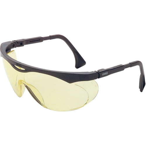 Skyper® Safety Glasses