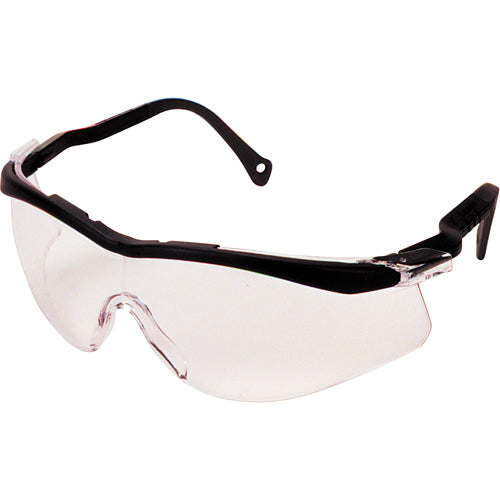 The Edge™ Safety Glasses