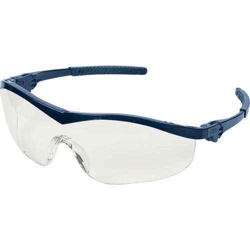 Storm® Safety Glasses