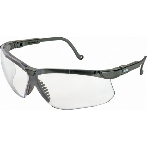 Genesis Safety Glasses