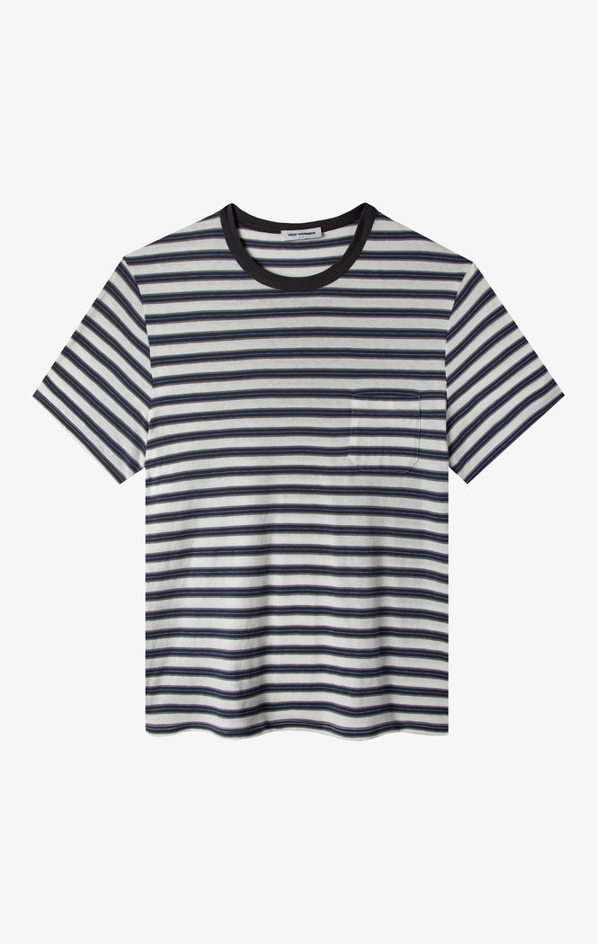 Pocket Ringer T-Shirt