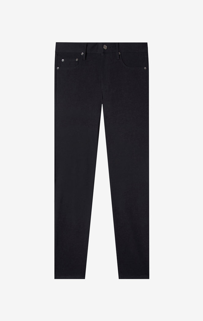 Preston 5 Pocket Pant