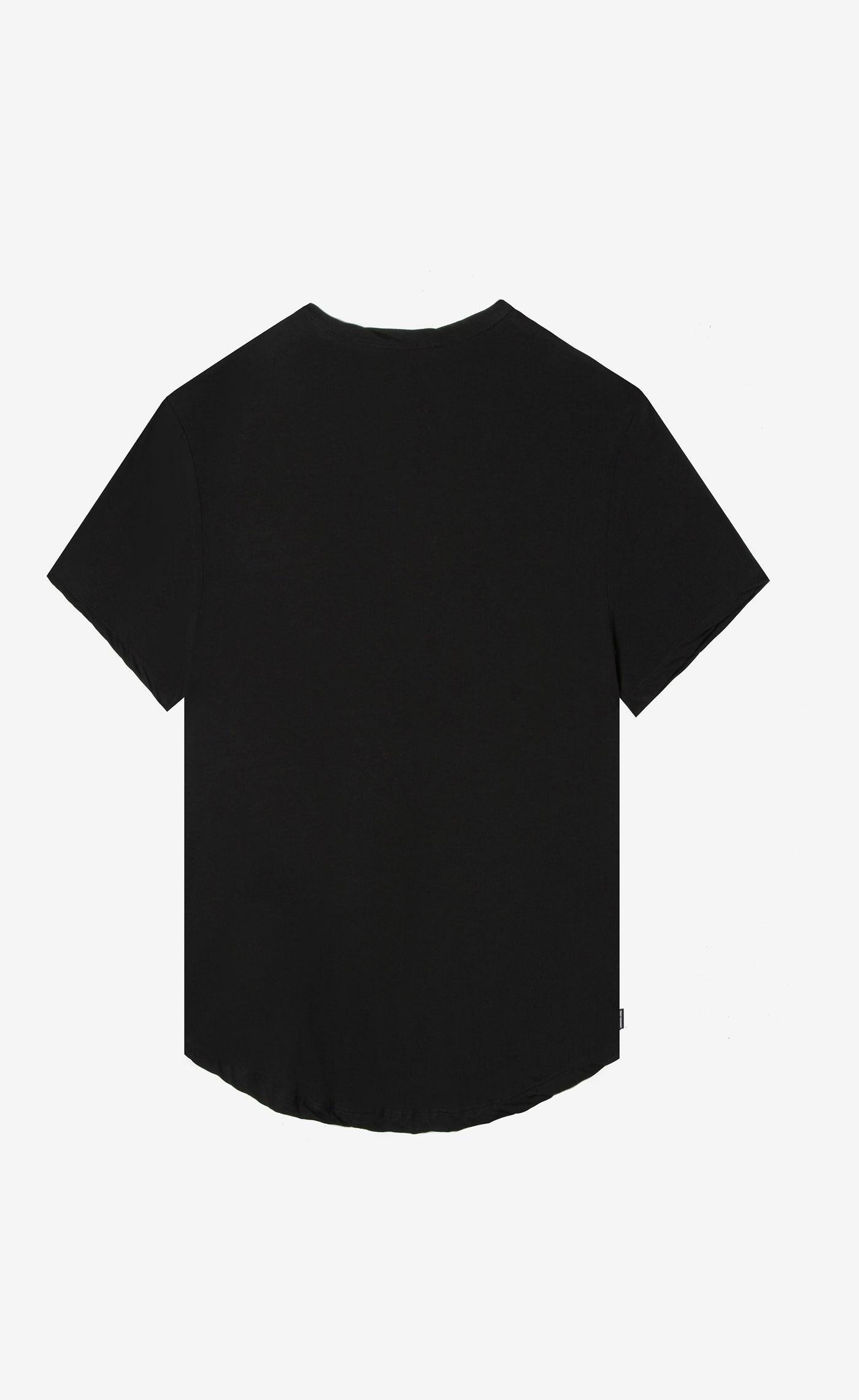 Jeremy Pocket T-Shirt
