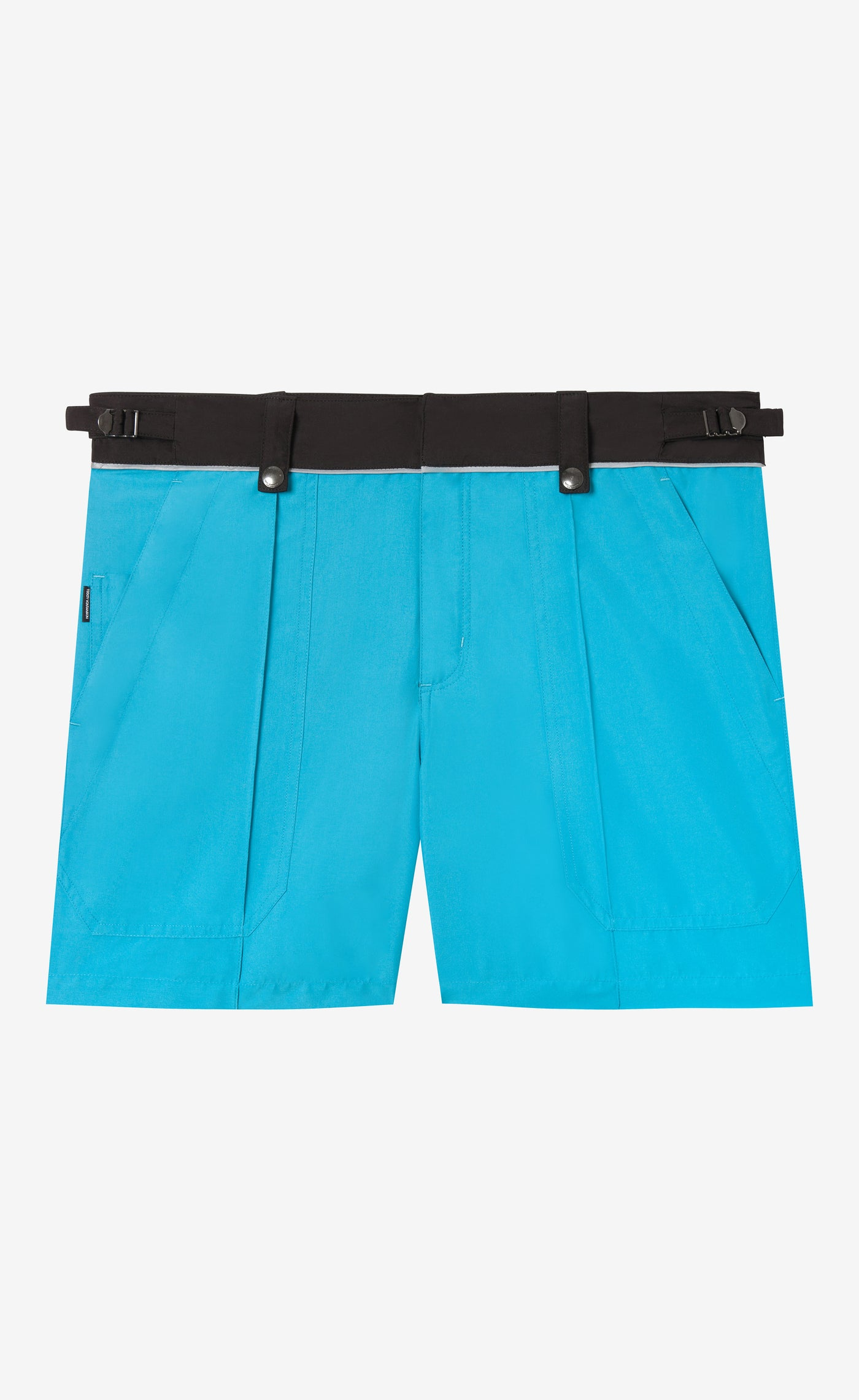 Uncle Jim Swim Trunk