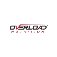 Overload Nutrition