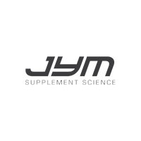 JYM Supplements Science