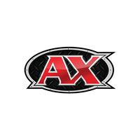 Athletic Xtreme Nutrition
