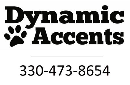 Dynamic Accents Ltd