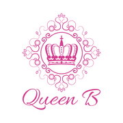 Queen B Boutique Coupons and Promo Code