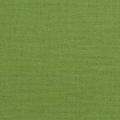 AC Weave Cardstock - Spinach (10) Sheets