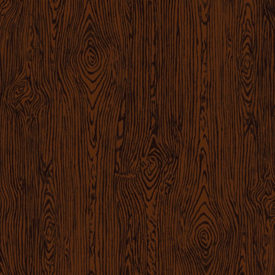 AC Cardstock - Woodgrain Chestnut (10) Sheets