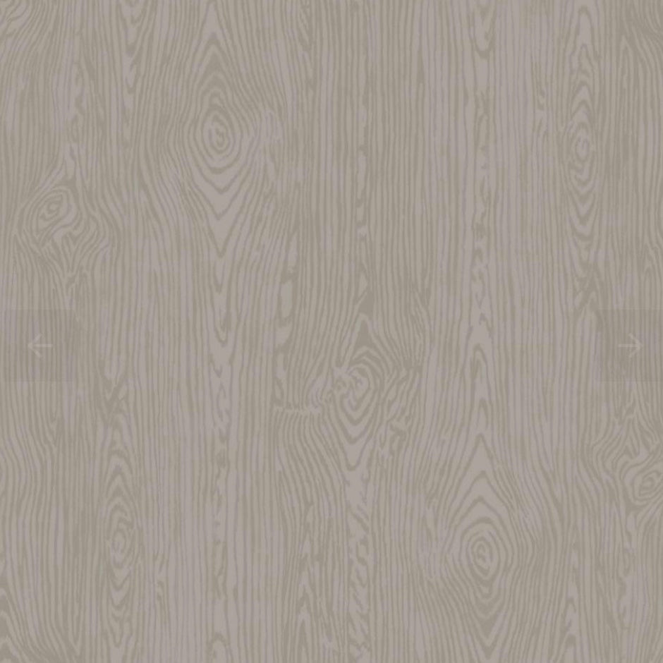 AC Cardstock - Woodgrain Nickel (10) Sheets