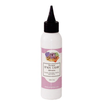 Art Glitter Glue - 2 oz.