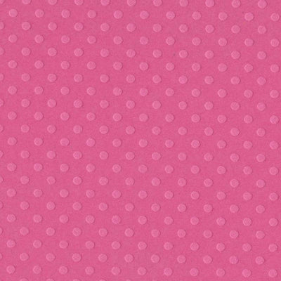 Dotted Swiss Cardstock - Ballet