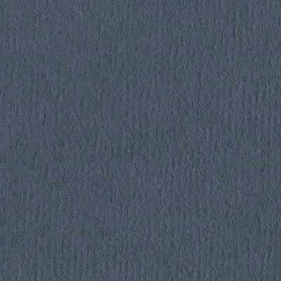 Bazzill Cardstock - Mitchell Grey (10) Sheets