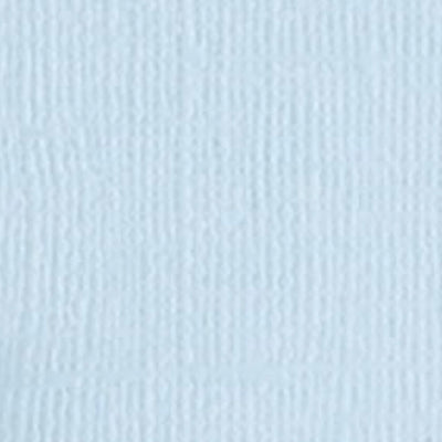 Bazzill Cardstock - Powder Blue (10) Sheets