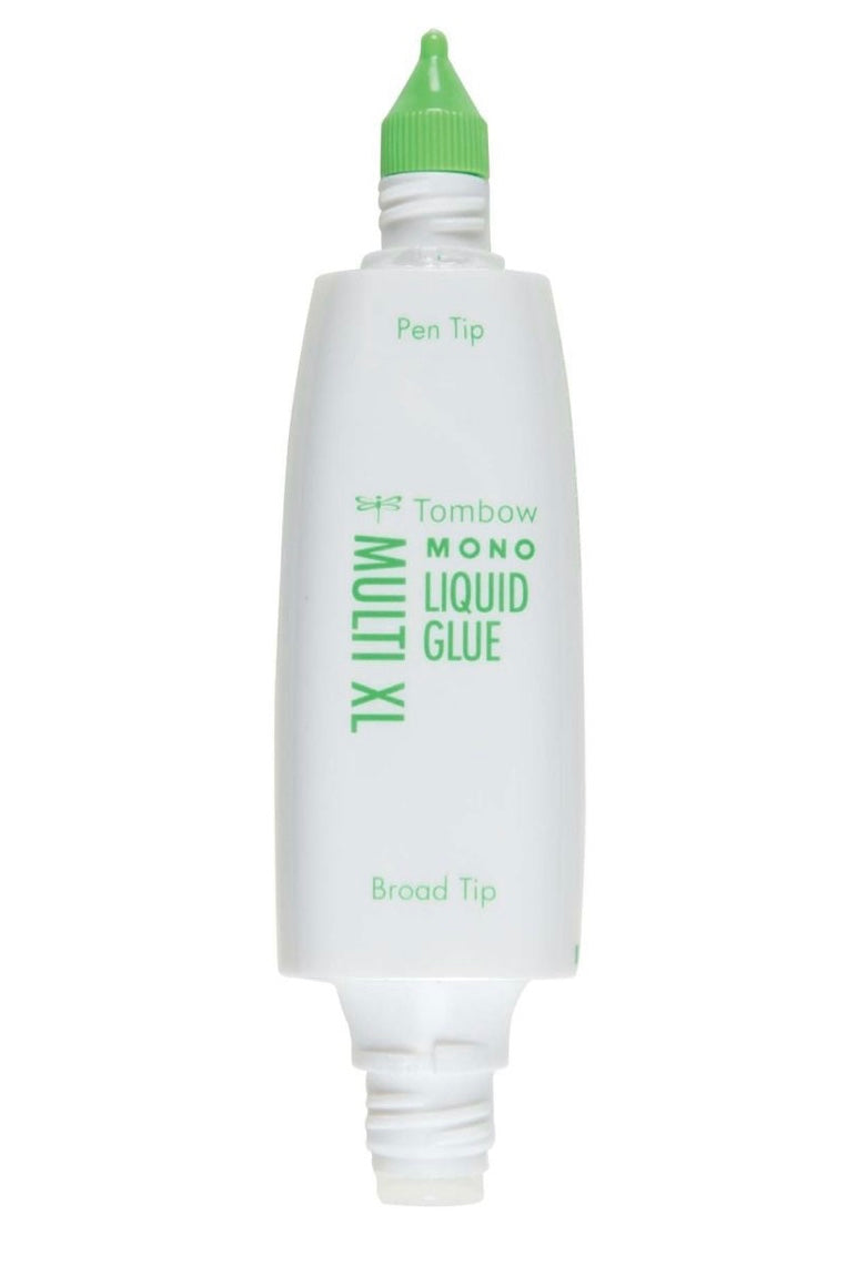Tombow MONO Multi XL Liquid Glue