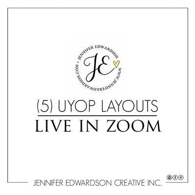 LIVE (5) UYOP Layout Workshop 002