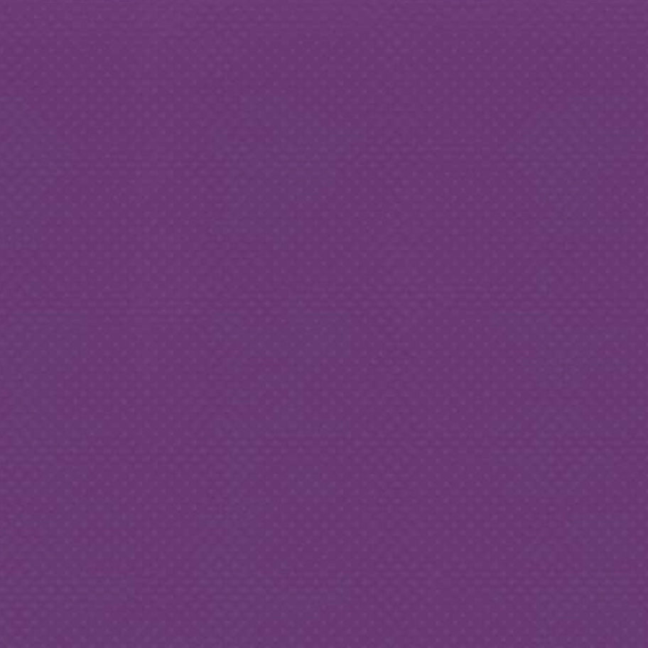 Dotted Swiss Cardstock - Plum
