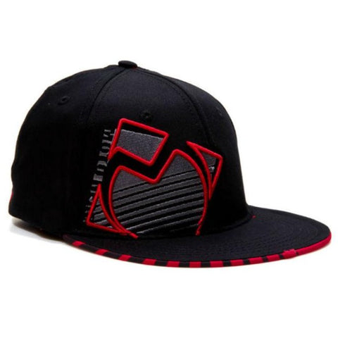 Moto Head Accend Flexfit Hat