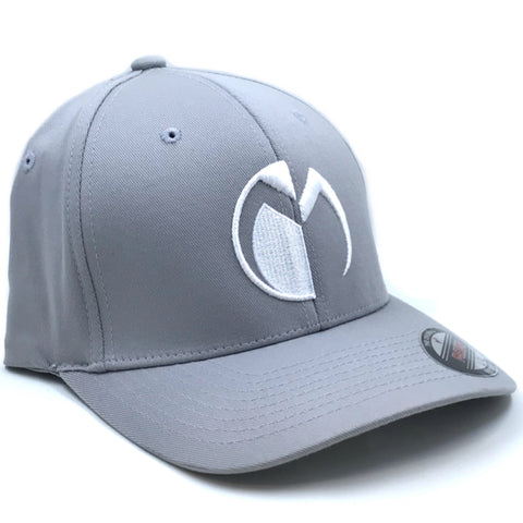 Moto Head Enduro FlexFit Hat