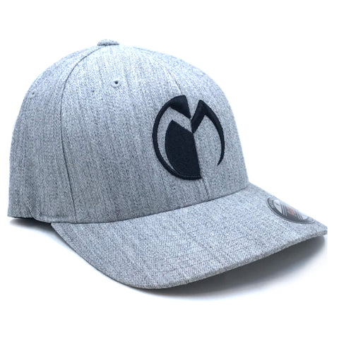 Moto Head Weekend FlexFit Hat