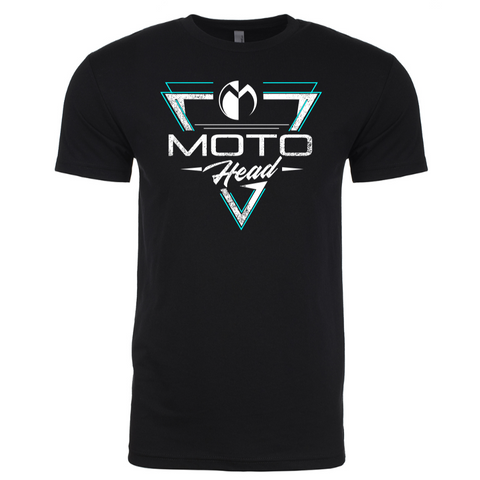 Moto Head Amateur Shirt